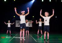 Han Balk Agios Dance In 2013-20131109-039.jpg