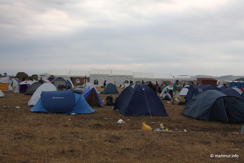 Peninsula 2012 - Day 4 - IMG_4604.JPG