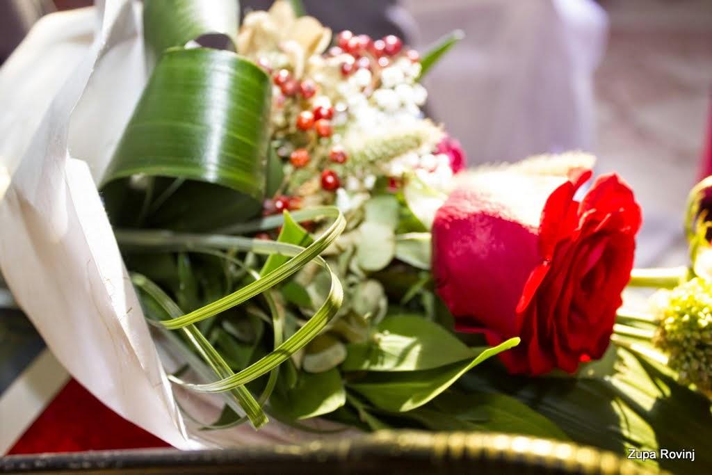 50. god. zavjeta s. Valentine i s. Alme - Image307.jpg