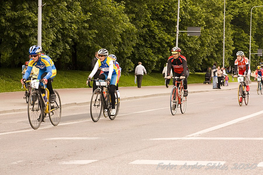 Estonian Cycling Weekend 2010 - img_3941max_.JPG