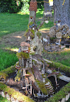 Fairy House Tour - People's Choice - The Burtner Girls