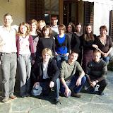 Spotkanie Taizé w Genewie 2006/2007 - 09.jpg