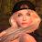 Mar Lunilla's profile photo