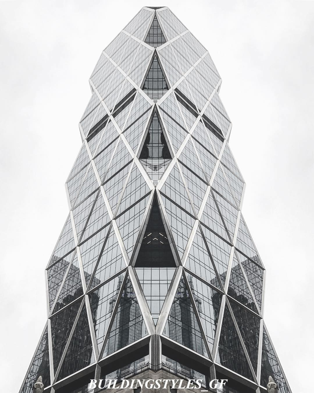 imagenes-de-edificios-modernos1079