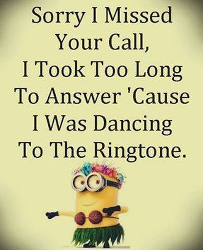 55 best funny minion quotes with pictures