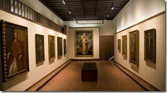 museu-el-greco-toledo-1