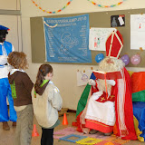 Sinterklaas op de scouts - 1 december 2013 - DSC00203.JPG