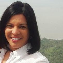 Marisol Santos Nude Photos 93