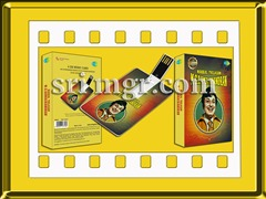 MGR_song_stick