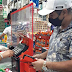 Famílias brasileiras se endividam para comprar comida