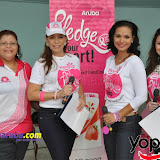 YoplaitPinkWalk3Nov2013Part6