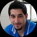 Asaad al-sharif