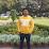 kaushlendra pandey's profile photo