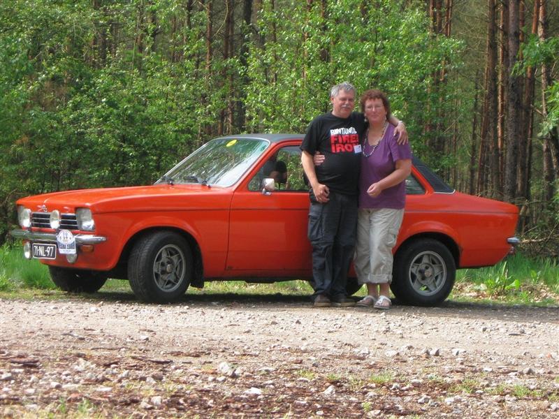 Weekend Emmeloord 2 2011 - image044.jpg