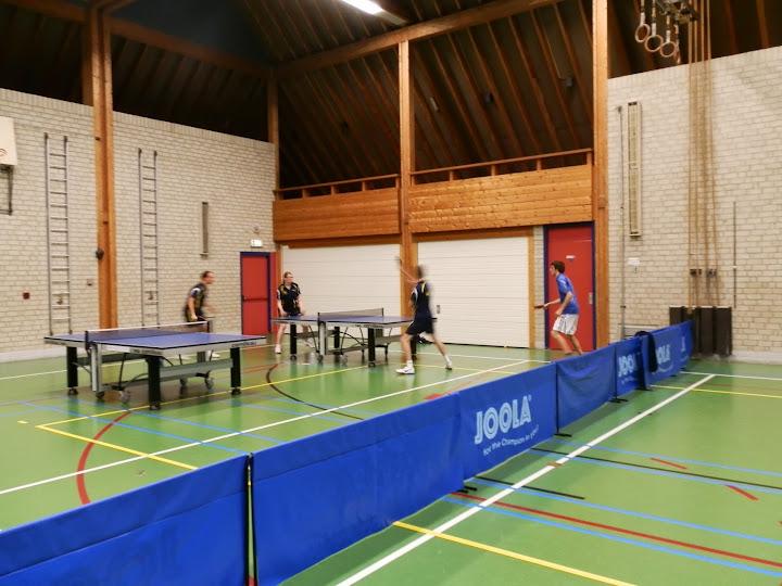 2012 Clubkampioenschappen Dubbel - P6050026.JPG