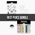 Best Place Bundle