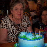Moms 70th Birthday and Labor Day - 117_0137.JPG