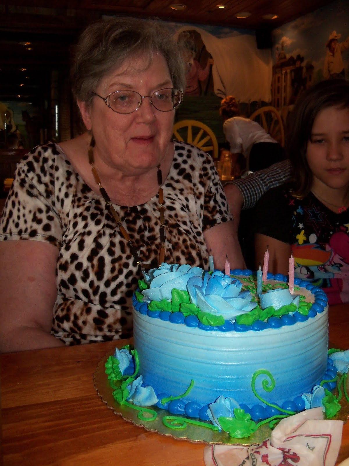 Moms 70th Birthday and Labor Day - 117_0137.JPG