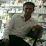 عبد الجليل الحريري's profile photo