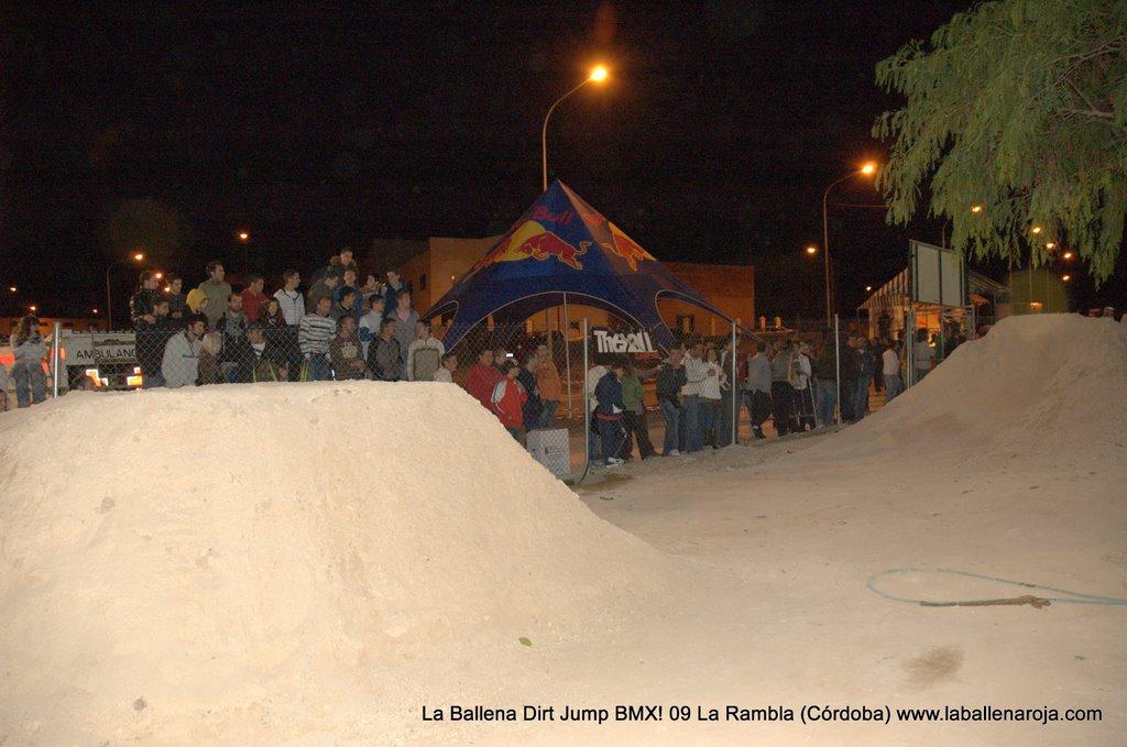 Ballena Dirt Jump BMX 2009 - BMX_09_0186.jpg