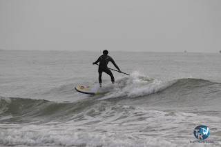 20151004_SUp canet006.JPG