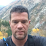 Scott Dennis's profile photo