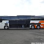 2 nieuwe Touringcars bij Van Gompel uit Bergeijk (176).jpg