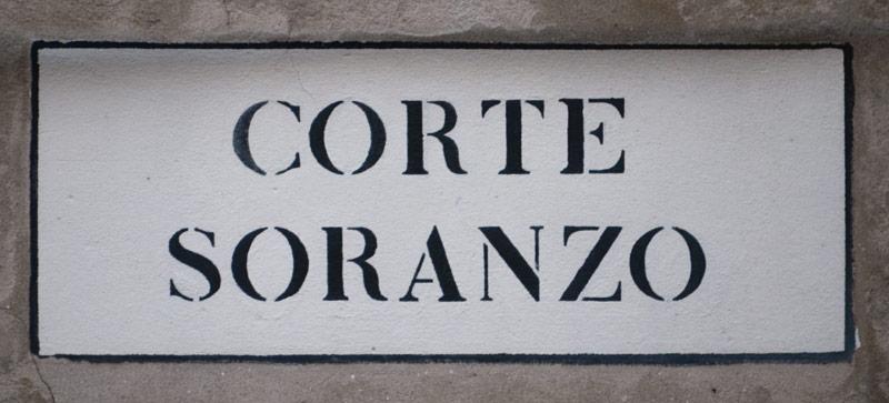 Corte Soranzo Castello 07 02 2017 N4