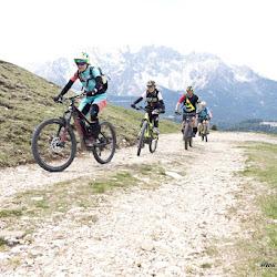 eBike Tour Haniger Schwaige 23.05.17-1130.jpg