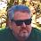 J. David Gentle's profile photo