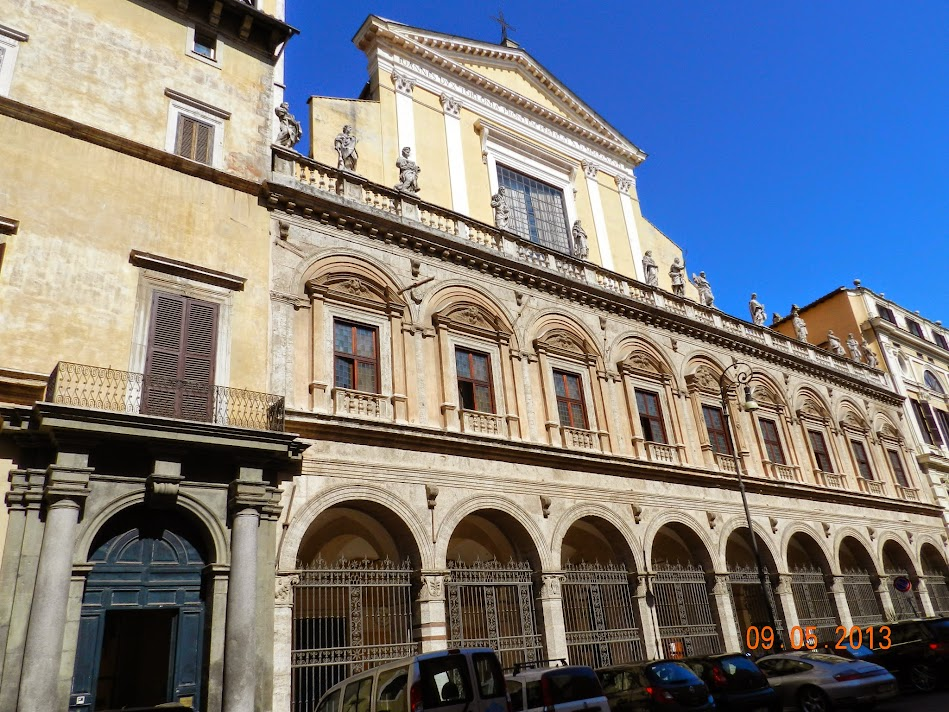 History in , Italy, visiting things to do in Italy, Travel Blog, Share my Trip