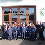 20070930JugendTag
