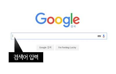 google function 001.JPG