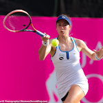 Christina McHale - 2015 Japan Womens Open -DSC_1440.jpg