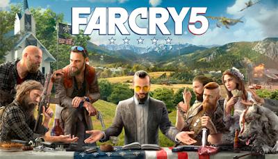 Far Cry 5 (RTX 3080Ti vs RTX 3090 and RTX 3080)