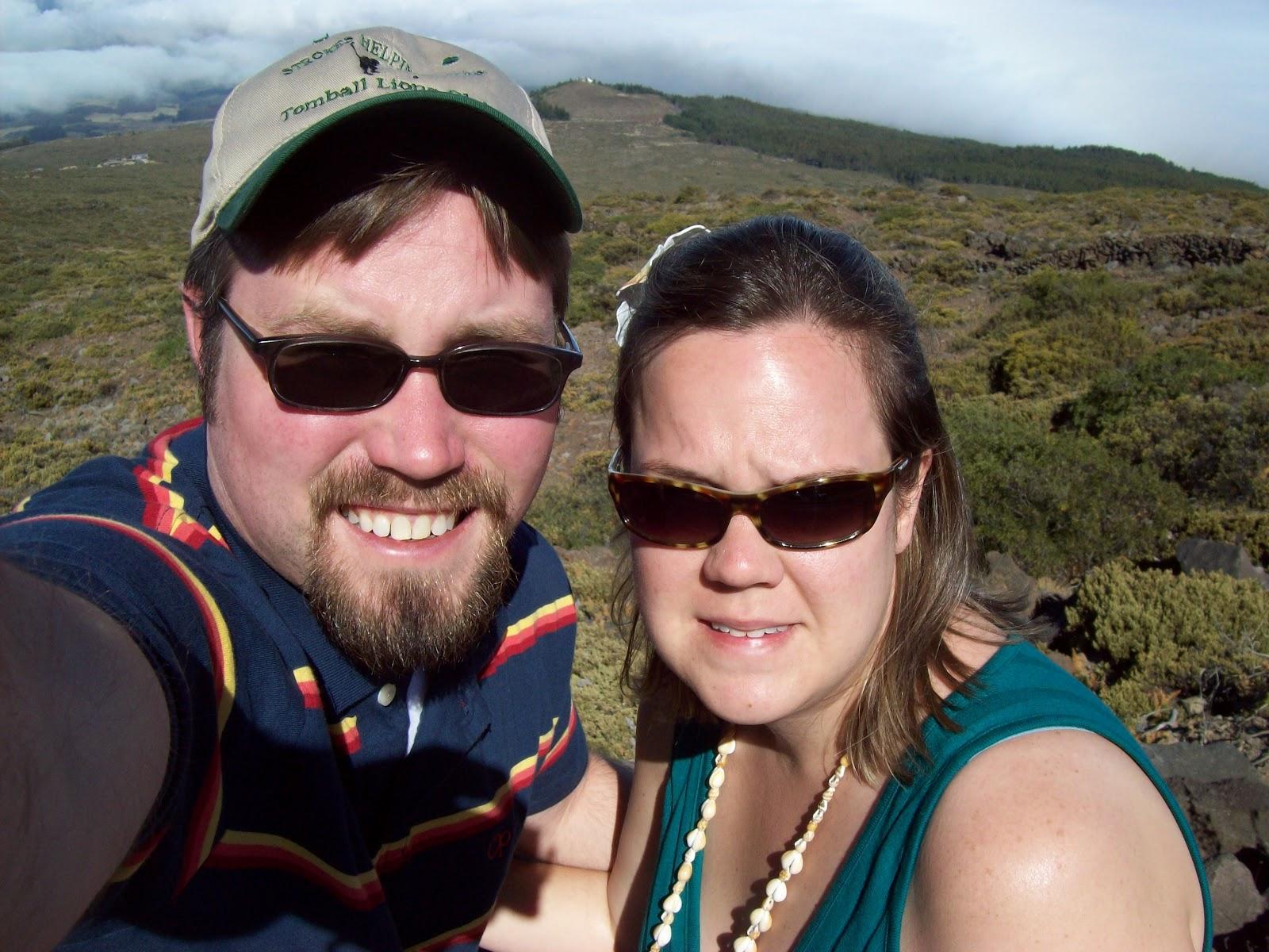 Hawaii Day 8 - 100_8086.JPG