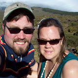 Hawaii Day 8 - 100_8086.JPG