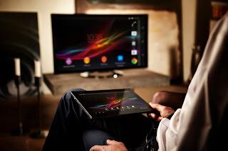 Xperia_Tablet_Z_Living_Room.jpg