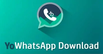 What Is YOwhatsapp and How To Use Three Whatsapp On Single Phone With YOwhatsapp | | YOwhatsapp क्या है और अपने फ़ोन में 3 व्हाट्सएप्प कैसे चलाये | |