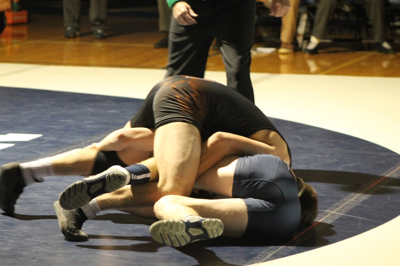 Wrestling - UDA at Newport - IMG_5193.JPG