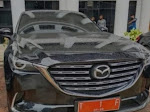 Miriss Dimasa Pandemi Pemda Karawang Gelontorkan Uang APBD Hanya Untuk Membeli Mobil Begini...