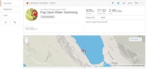 Pag Open Water Swimming.jpg