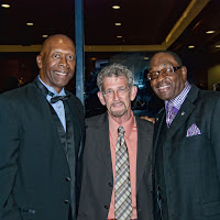 Oscar Jackson with friends Fred Mannerino & Linwood Alford.jpg
