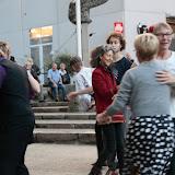 Odense_kulturnat0056.JPG