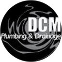 Office@dcmplumbing.com.au email