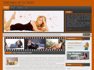 Celebrities Blog 1