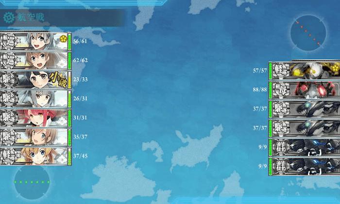 艦これ_2017年_秋イベ_E4_ギミック_01.png