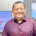 """O """"mito"""" sendo desmistificado: Audiência do Correio Verdade despenca com Nilvan Ferreira na apresentação"""