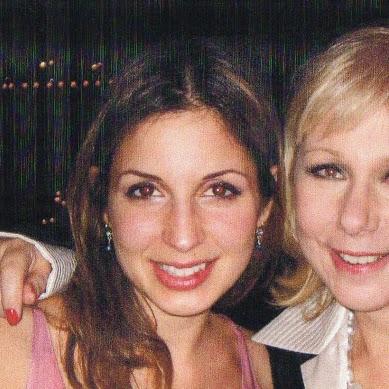 Rosa Menendez Photo 21