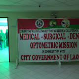 2016 Medical Mission _Photo